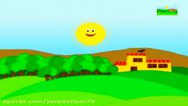 یک روز خوب تارا ،شعر یک روز خوب تارا،تارا داستان کودکانهشعر کودکانهقصه