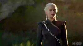 دانلود سریال Game Of Thrones فصل 7 قسمت 5لینک در توضیحات