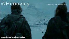 دانلود قسمت 6 فصل هفتم سریال Game Of Thrones