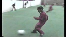 آژاکس فوتبال آژاکس