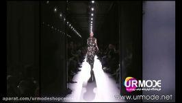 فروشگاه اینترنتی لباس  لباس مجلسی  لباس مجلسی بلند