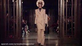 خرید اینترنتی لباس  لباس مجلسی  لباس مجلسی زنانه