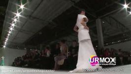 فروشگاه اینترنتی لباس  لباس مجلسی کوتاه  لباس مجلسی