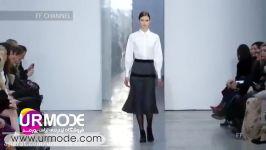 فروشگاه اینترنتی لباس  خرید لباس مردانه  لباس مردانه
