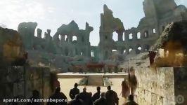 دانلود قسمت 7 فصل هفتم سریال Game Of Thrones آخرین قسمت