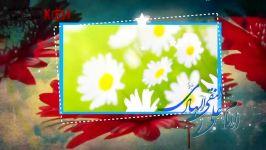 مولودی ولادت امام علی النقی الهادی علیه السلام