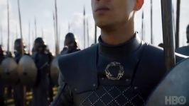 دانلود قسمت آخر فصل هفتم سریال Game Of Thrones زیرنویس فارسیلینک ها در توضیح