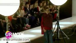 فروشگاه اینترنتی لباس  لباس ترک  لباس ارزان  لباس
