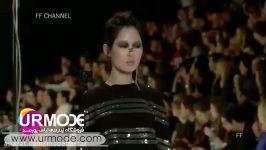خرید اینترنتی لباس  لباس ترک  لباس ارزان  لباس مجلسی