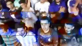 حمله حمله حمله حمله حمله حمله حمله حمله حمله حمله استقلال