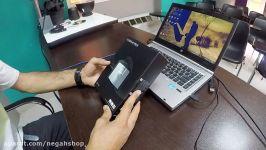 معرفی دستگاه کالیبره کردن رنگ نمایشگر i1 Display Pro