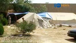 سر بریدن افراد ملکی در ننگرهار توسط داعش