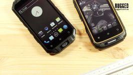گوشی ضد ضربه ضدآب گوشی ضد ضربه گوشی های ضد ضربه مستحک