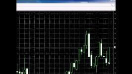 آموزش تحلیل تکنیکال در بازار های مالی 8