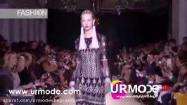مدل لباس مجلسی  مدل مانتو  لباس عروس  لباس شب