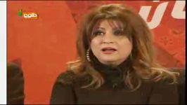 ستاره افغان شماره 3 آکادمی افغان تقدیم به تمام افغانها ایران