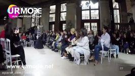 خرید اینترنتی لباس  لباس ترک  لباس ارزان  لباس بچه