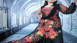 مزون لباس عروس،مزون آنیسا اولین به روزترین مزون ایرانی