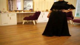 مزون لباس عروس آنیسا تنها مزون ایرانی دارای نرم افزار طراحی، کافی شاپ،میز آرایشی
