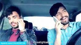 ایران در سال ۱۴۰۰کلیپ خنده دار جالب