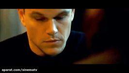 دانلود فیلم The Bourne Ultimatum