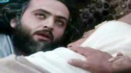 معرفی کریم منصوری ، قاری حافظ بین المللی قرآن کریم