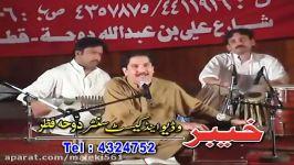 چرسی نیشه ایی خواندن زیبای پشتو به صدای خالد ملیک Khaled Malik Best Pashto Song