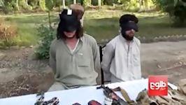 داعش ذبح فرزند مقابل پدرومادر ننگرهار افغانستان سوریه