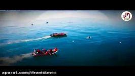 نوروز 97 به جزیره قشم سفر کنید جامه ایرانیان قشم