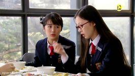 سریال کره ای روزگار شاهزاده  قسمت دوم دوبله فارسی