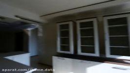 اجاره آپارتمان 136 متری امیرآباد سیندخت شمالی