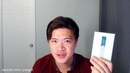 Ledger Nano S Unboxing Hardware Wallet
