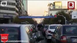 یارانه گرفتن مردم ایران حقّه یا صدقه؟ چرا یارانه می گیرید؟ چون نیاز داریم یارانه حقمونه
