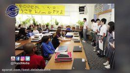 واقعیت های مدارس مکاتب جاپان احتملاً نمیدانستید