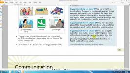 فارسی 1 یادگیری زبان انگلیسیویدیو برای آموزش زبان انگلیسیآموزش زبان انگلیسی به فارسی بهترین آموزش