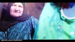 موزیک ویدیو جدید دانیال هوشیاری به نام دِی مادر