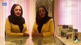 مزون آنیسا بعنوان بهترین مزون ایران در بین ۱۴۰۰۰۰ مزون شناسایی شده در سطح کشور ،