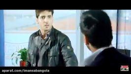 فلم هندی دوبله فارسی تیز  TEZZ full movie Hindi