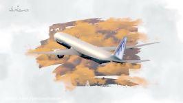 هواپیمای قیمتی به چه قیمتی؟