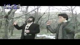 مظفر حمیدی علی یگانه در البوم ستاره ها