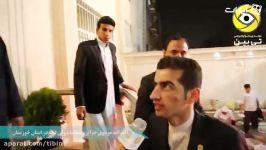 نشست سران اقوام عرب بختیاری در خوزستان