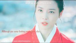 میکس عاشقانه سریال کره ای سریال کره ای پادشاه   صاحب ما