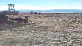 سنگ مالون سنگ لاشه سنگ کوهی سنگ ورقه ای قیمت مناسب احمدی ۰۹۱۲۵۲۸۸۷۳۸