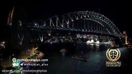 مهاجرت به استرالیا توسط گروه حقوقی مهاجرت پلاس