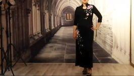 طراحی دوخت لباس عروس،مجلسی،لباس شب،لباس نامزدی در مزون لباس عروس آنیسا