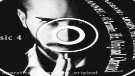 Armin Hz Original Music 4️⃣