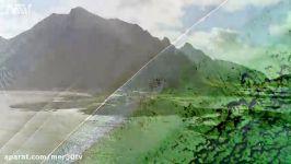 لوفوتن، جزایر کارت پستالی نروژ