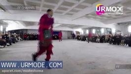 خرید مدل تونیک حریر مجلسی فروشگاه اینترنتی لباس