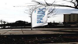 پرچم ساحلی  پرچم سامورایی  پرچم تبلیغاتی  پرچم ورزشی  Beachflag