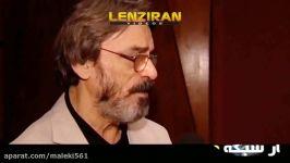 نارضایتی استاد محمود فرشچیان فرش ایران رتبه اول بود در جهان ولی حالا شده رتبه سی ام 01122017